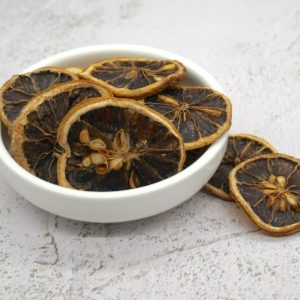 Best Malaysia Natural Dried Lemon Slices Offer Prices 柠檬干片
