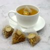 Ginseng Root Cooling Tea 洋参须滋阴降火茶