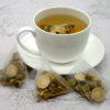 Heat Clearing Tea 清熱消暑茶