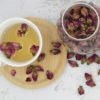 Best Cheap Malaysia Premium Rose Bud Tea Offer Promotion Malaysia 平阴玫瑰花 玫瑰花茶