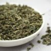 Best Malaysia Dried Mint Tea Peppermint Leaf Pinhead Pellet 薄荷叶茶颗粒