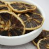 Best Malaysia Natural Dried Lemon Slices Supplier Offer Dried Lemon Slices Prices 柠檬干片