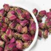 Malaysia Premium Rose Bud Tea 平阴玫瑰花
