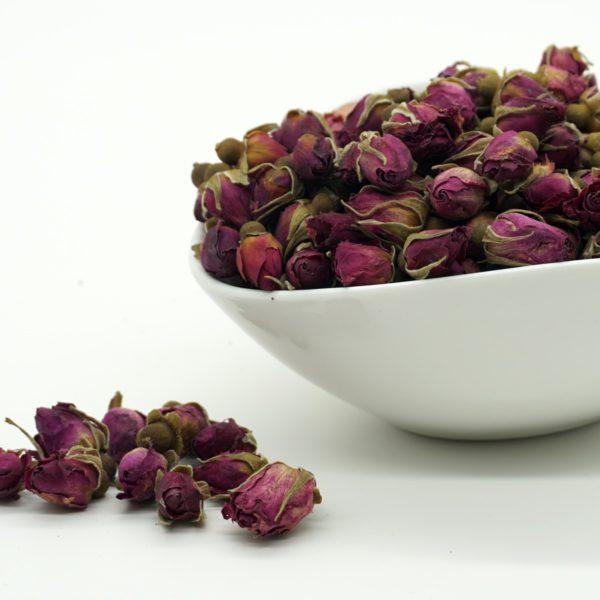 Cheap Malaysia Premium Rose Bud Tea Offer Promotion Malaysia 平阴玫瑰花