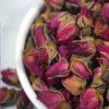 Cheap Malaysia Premium Rose Bud Tea Offer Promotion 平阴玫瑰花
