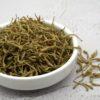 Malaysia Price Offer Honeysuckle Flower-Flos Lonicera Japonica 特级金银花