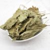Malaysia Best Offer for Mulberry Leaf Tea Loose Leave 桑叶茶