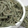 Malaysia Offer Price Lemongrass Leaf Tea 香茅茶