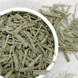 Malaysia Lemongrass Leaf Tea Best Offer Discount 香茅茶