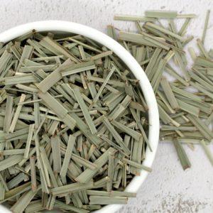 Malaysia Lemongrass Leaf Tea Best Offer Discount 香茅茶