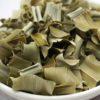 Malaysia Pandan Leaf Tea Price Offer Dried Pandan 斑兰茶兰叶茶包