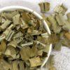 Malaysia Pandan Leaf Tea Best Offer Discount Dried Pandan 斑兰茶兰叶茶包
