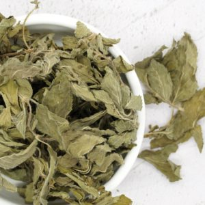 Promotion Malaysia Herbal Peppermint Leaf Mint Leaf Tea Loose Leave Price Offer 薄荷叶茶
