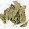 Malaysia Promotion Offer for Mulberry Leaf Tea Loose Leave 桑叶茶