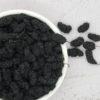 Dried Black Mulberry Price Malaysia Sales Promotion 马来西亚 天然有机黑玉桑葚果干