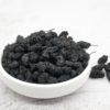 Dried Black Mulberry Malaysia Sales Promotion 马来西亚 天然有机黑玉桑葚果干