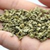 Malaysia Best Quality Dried Lotus Leaf Granule shop Dried Lotus Leaf Granule 特级荷叶粒花茶