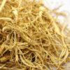 特级老洋参须 Malaysia Sales American Ginseng Root