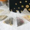 Flower Tea Promotion Free Delivery Malaysia 2020